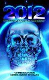 2012 Tajemství křišťálové lebky