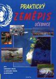 Praktický zeměpis, učebnice pro 2. stupeň ZŠ a ZŠ praktické