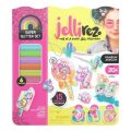 Jelli Rez Creator -  kreativní sada pro výrobu bižuterie