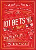 101 Bets You Will Always Win (defektní)