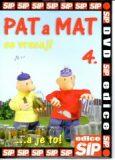 Pat a Mat 04