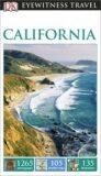 California (EW) 2014