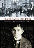 Franz Kafka und Prag