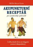 Akupunkturní receptář