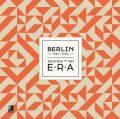 Berlin Sounds of an Era, 1920-1950 (+ 3 CD)