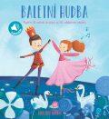 Baletní hudba