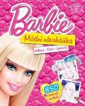 Barbie Módní navrhářka
