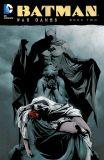 Batman: War Games: Book Two