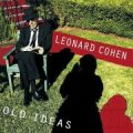 Cohen Leonard - Old Ideas CD