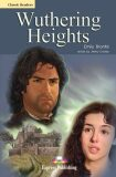 Classic Readers 6 Wuthering Heights - reader