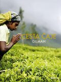 Cesta čaje Dilmah