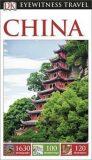 China - DK Eyewitness Travel Guide