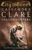 City of Bones – The Mortal Instruments Book 1
