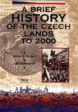 Dějiny českých zemí / A Brief History of Czech Lands