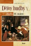 Dějiny hudby V. + CD