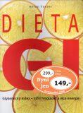 Dieta GI