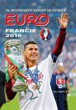 EURO Francie 2016 - XV Mistrovství Evropy ve fotbale