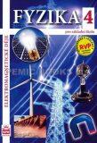 Fyzika 4 pro základní školy - Elektromagnetické děje