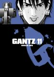 Gantz 11