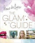Glam Guide