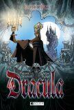 Hororland Dracula