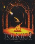 Tolkien Illustrated Encyclopedia