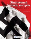 Ilustrovaná historie nacismu