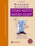 Kapesní slovník česko-kočičí/kočko-český