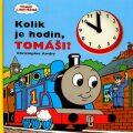 Kolik je hodin, Tomáši?