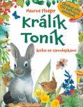 Králík Toník