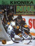 Kronika NHL známá i neznámá
