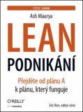 Lean podnikání