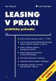 Leasing v praxi
