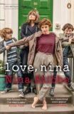 Love Nina (Movie Tie In)