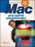 Mac pro úplné začátečníky