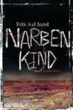 Narbenkind: Psychothriller