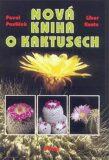 Nová kniha o kaktusech