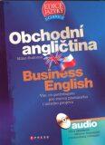 Obchodní angličtina