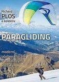 Paragliding (2016)