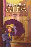 Pátračka Gilda a Duchova sonáta
