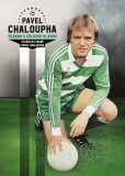 Pavel Chaloupka - Klokan s gólovou hlavou