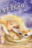 Malý princ - pexeso
