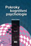 Pokroky kognitivní psychologie