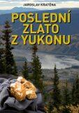 Poslední zlato Yukonu