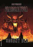 Pragocalypsa - Soudný den