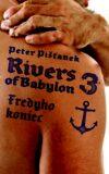Rivers of Babylon 3
