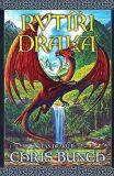 Rytíři draka  - Pán draků II.