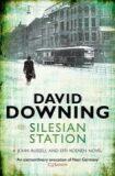 Silesian Station