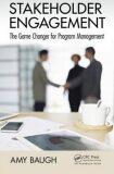 Stakeholder Engagement : The Game Changer for Program Management