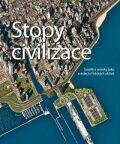 Stopy civilizace